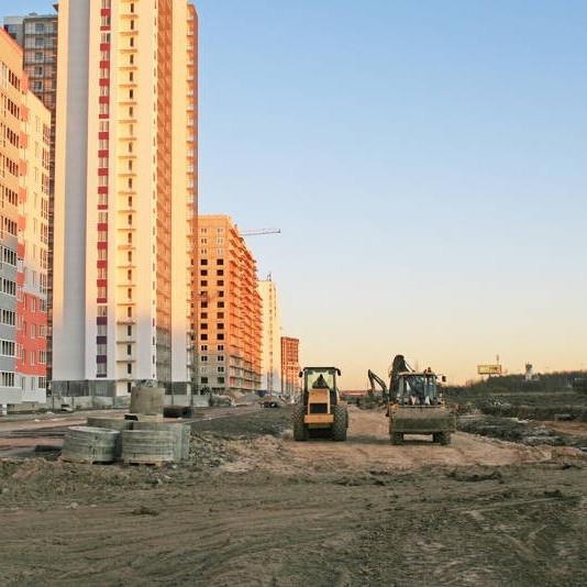 ЖК Кудров Хаус, ход строительства, стройка, комплекс, новостройка, жилой, новый, дата, начало,
